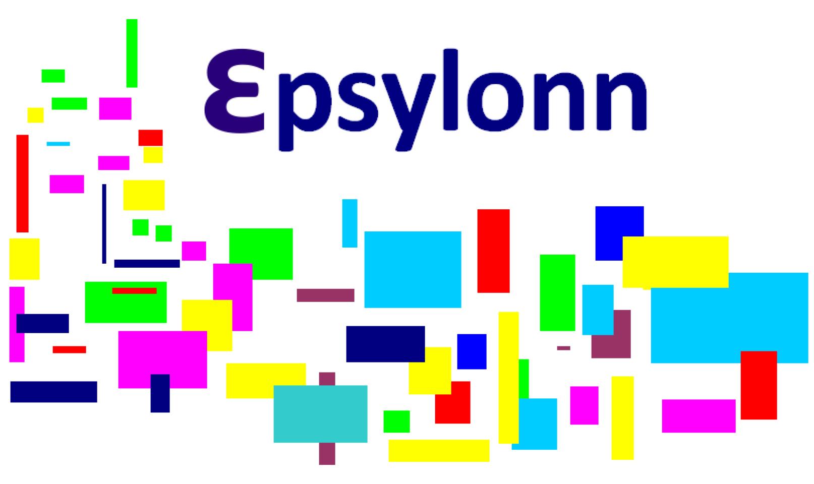 Epsylonn